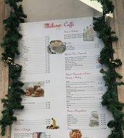 Milano Caffe