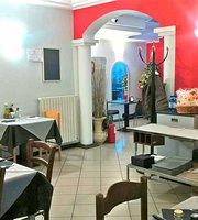 La Sosta - Bar Ristorante Pizzeria
