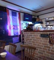 Thai Restaurant Tom Yum Goong