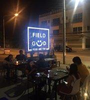 Field Good