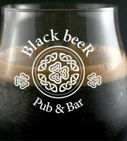 Pub Black Beer