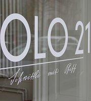 Solo21
