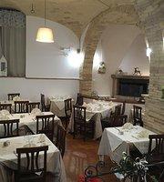 La Locandiera Ristorante - Lounge Bar