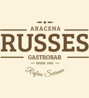 Russes Gastrobar