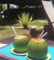 Restaurante Sabor Tropical