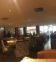 Mastino Restaurante