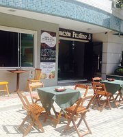 Armazem Pastine Cafe
