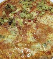 Pizzeria Il Ciclone