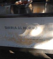 Birria Don Chinono