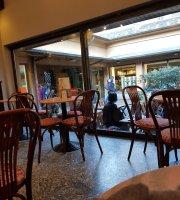 Caffe Gallery