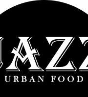 Jazz Urban Food