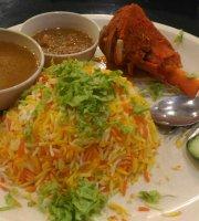 Al Arafah Restaurant