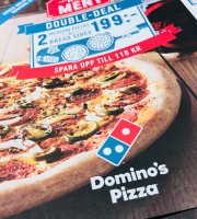 Domino's Pizza Hyllie