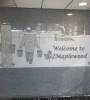 Maplewood Deli
