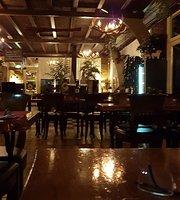 Restaurant De Goudsberg