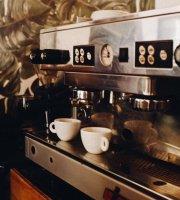 Cafe Brunet