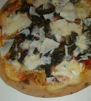 Pizzeria Fratelli Pupillo