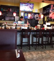 Yumi Japanese Steakhouse