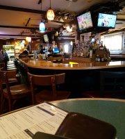 Hob Tavern
