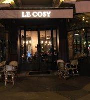 Le Cosy