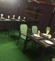 Restaurante Tailandes Jaroen Thai