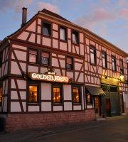 Zur Golden Kron Edel-Wirtshaus