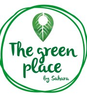 The Green Place