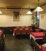 Restaurant Papie