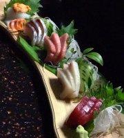 Matsuri Izakaya Japanese Restaurant