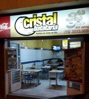 Batataria Cristal