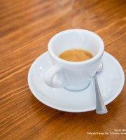 Botica del Café