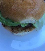 Burger do Planalto