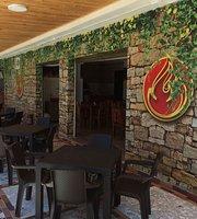 Fuegos Restaurant