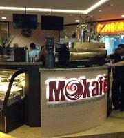 Mokafe