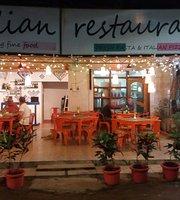 Eccola Italian Restaurant