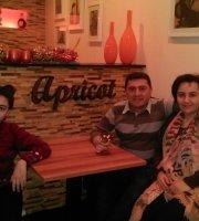 Restaurant Apricot