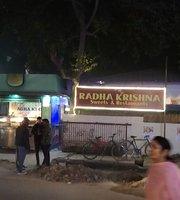 Radha Krishna Sweet & Resturant