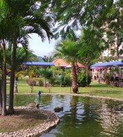 Happy Family Resort & Restaurant