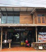 Barracuda Restaurant @ Saladan Koh Lanta