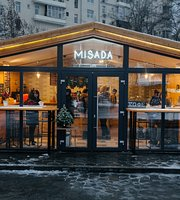 Cafe Misada