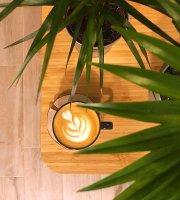 Kawiarnia Czkawka