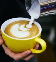 Pro. Kavu
