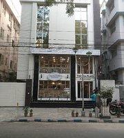 The Tea Place By Manjushree