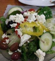 Yiannis Restaurant