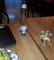 Leysieffer Bistro und Cafe