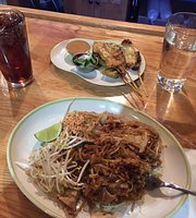 Talay Thai