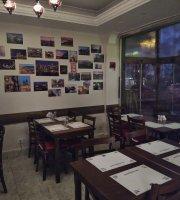 Luna Pub & Butik Meyhane