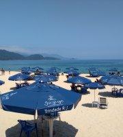 Jajigo Restaurante Praia Bar
