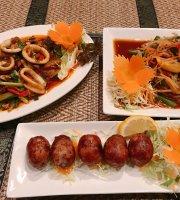 Little Bangkok Thai Cuisine - Ueno