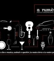 A Ruménta